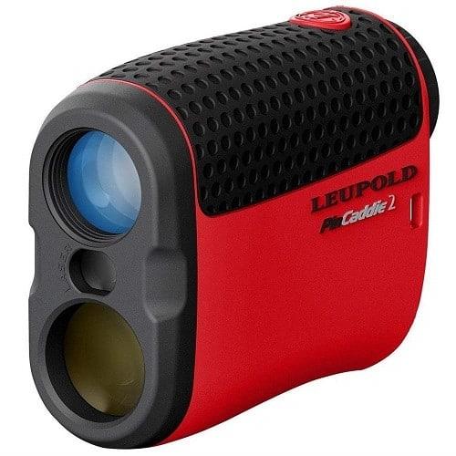 Leupold PinCaddie 2 Rangefinders