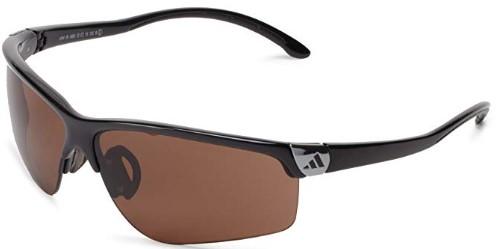 Adidas a164 Adivista L Sunglasses