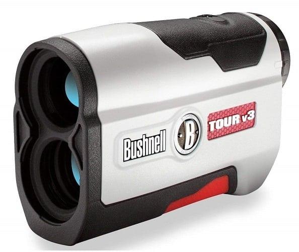 Bushnell Tour v3 Laser Rangefinders