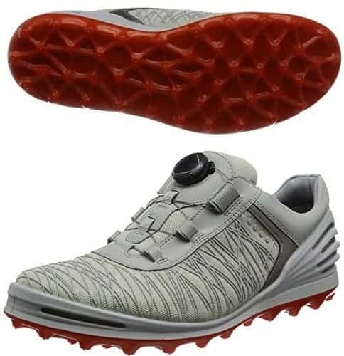 ECCO Cage Boa Golf Shoes s