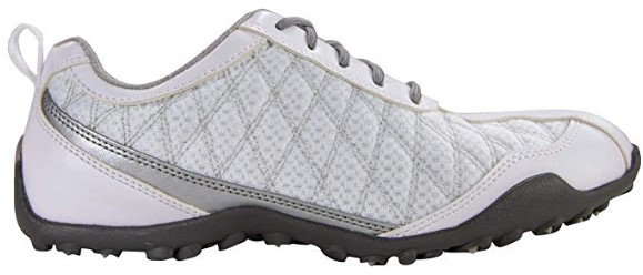 FootJoy Superlites Golf Shoes for women