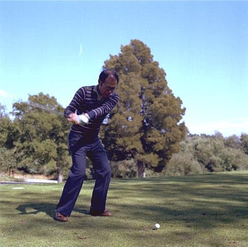 Top 10 Best Golf Pitching Tips for Beginners: You should