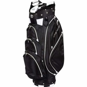 Hot-Z 4.5 Golf Cart Bag