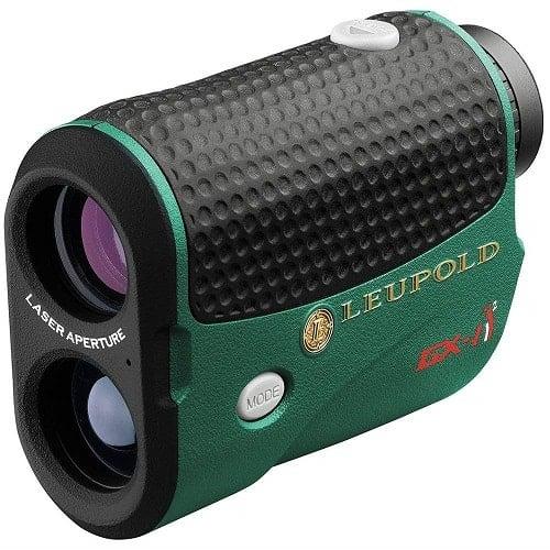 Leupold GX-1i3 Rangefinders