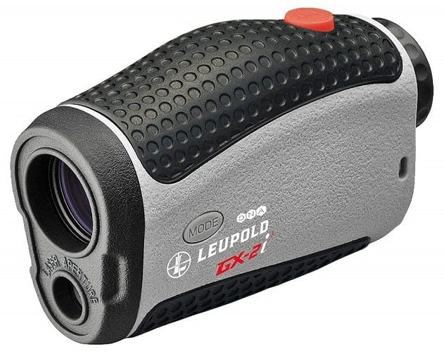 Leupold Gx 2i3 Rangefinders