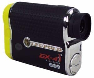 Leupold Gx-4i2 Rangefinder