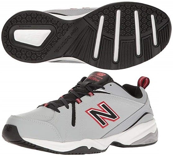 New Balance Mens Mx608v4 Golf Shoes s