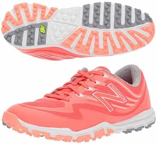 New Balance Minimus Sport Golf Shoes s