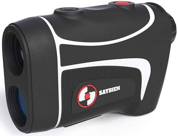 Saybien TR500 Golf Rangefinder