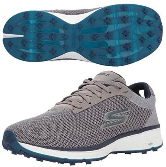 Skechers Go Golf Fairway Shoes s