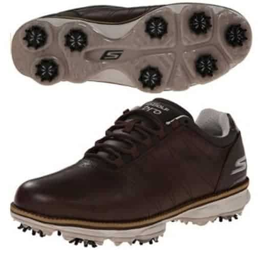 Skechers Go Golf Pro Golf Shoes s