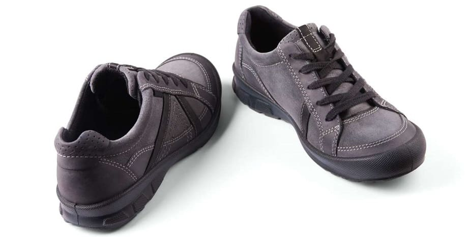 What are the Most comfortable golf shoes for diabetic neuropathy