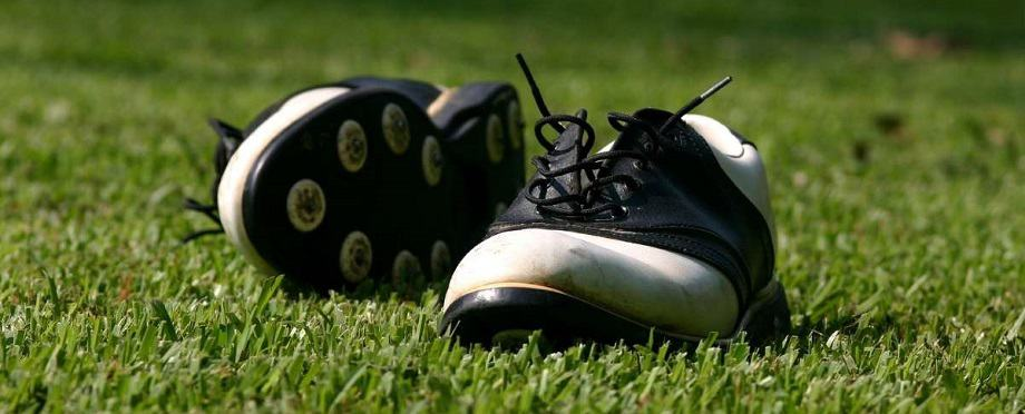 What are the best golf shoes for diabetics