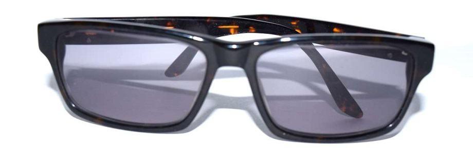 What are the best prescription golf sunglasses 2021