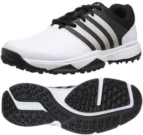 adidas 360 traxion golf shoes s