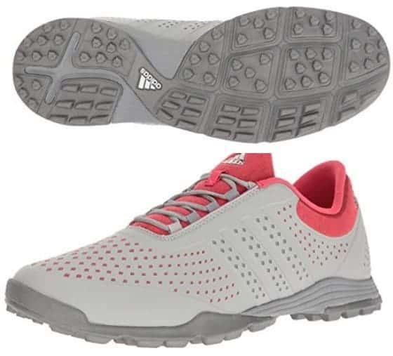 adidas Adipure Sport Golf Shoes s