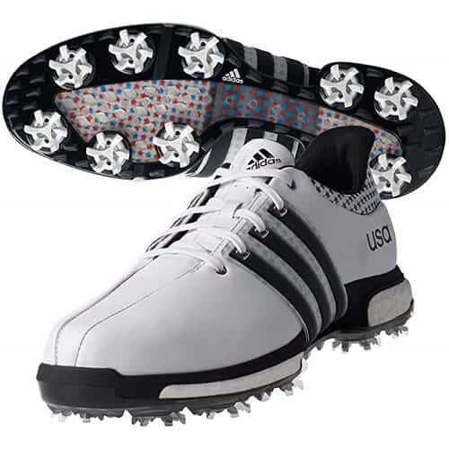 adidas Tour360 boost golf Shoes s