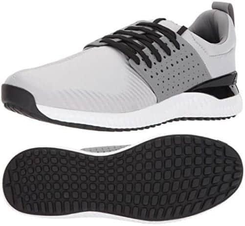 adidas adicross bounce golf shoes s