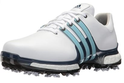 adidas golf shoes 360