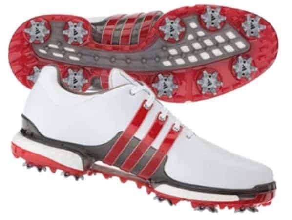 adidas golf shoes tour 360