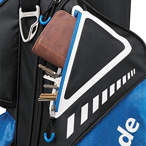 best lightweight cart golf bags