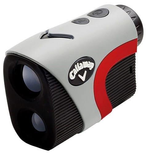 callaway 300 pro laser rangefinder with slope