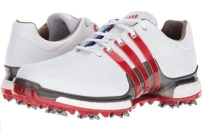 golf shoes adidas tour 360