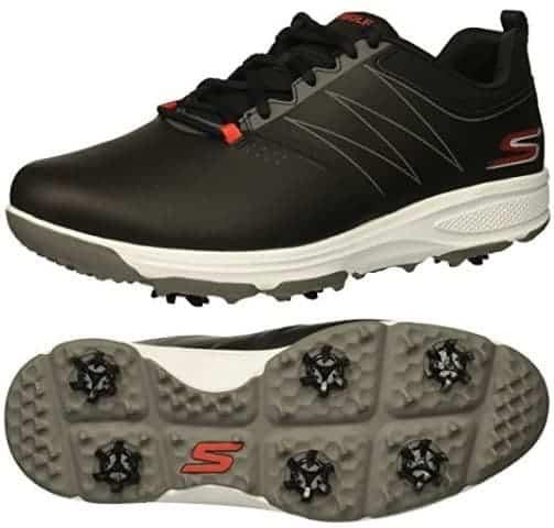 skechers torque golf shoes s