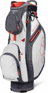 sun mountain sync cart bag 2019