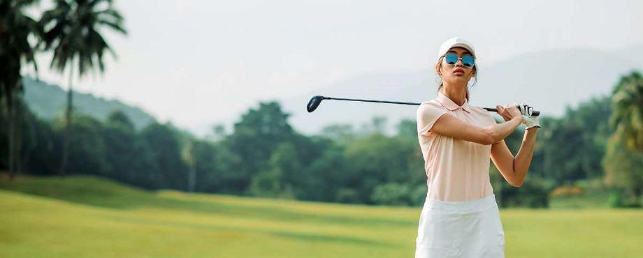 the best prescription golf sunglasses