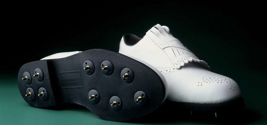 the best shoes for diabetic golfers 2021