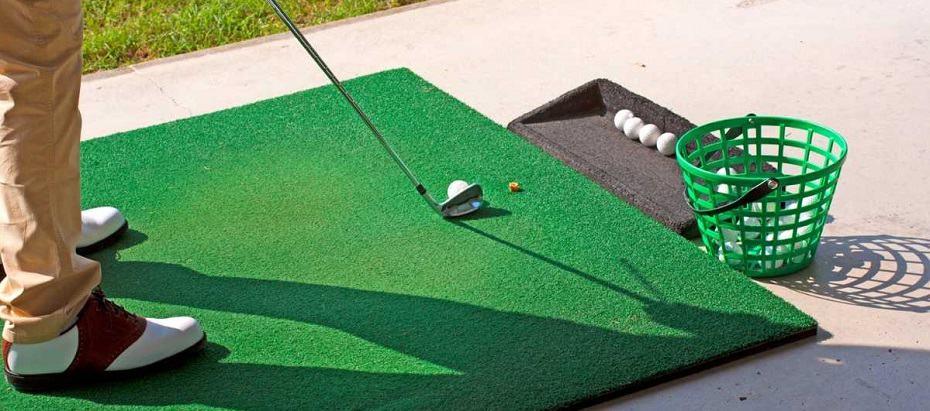 top tips for beginner golfers
