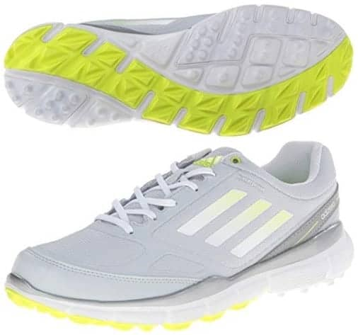 Adidas Adizero Sport II Golf Shoes s