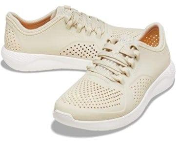 Crocs Literide Pacer Sneakers For Golf s