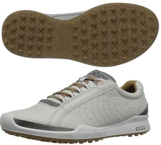 ECCO Biom Hybriad Hydromax ii Golf Shoes s