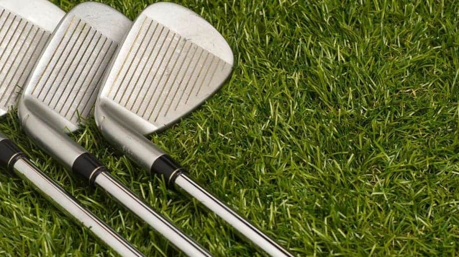 The Best Golf Iron Sets For The Money