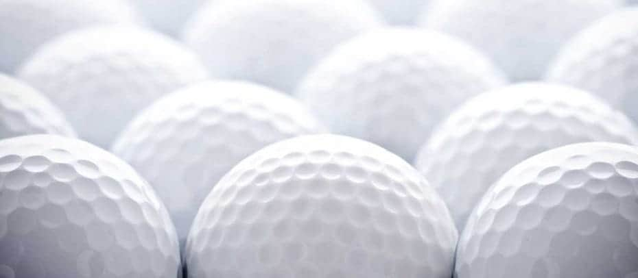 What are the Best golf balls reviews
