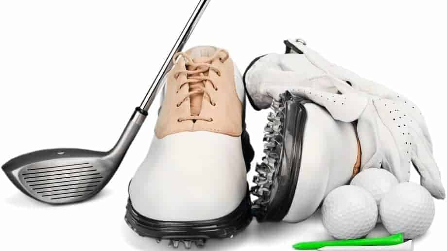 What are the best golf shoes for women