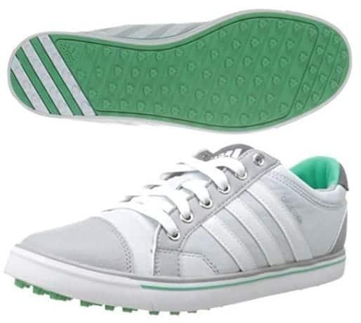adidas Adicross Golf Shoes s