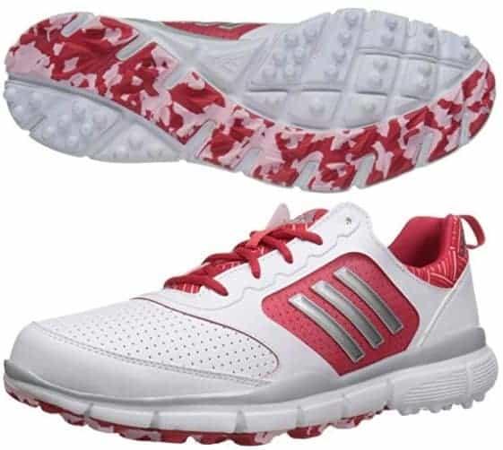 adidas Adistar Golf Shoes