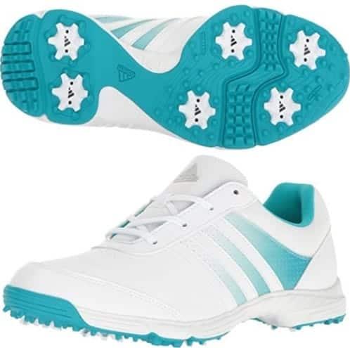 adidas tech response golf shoes s