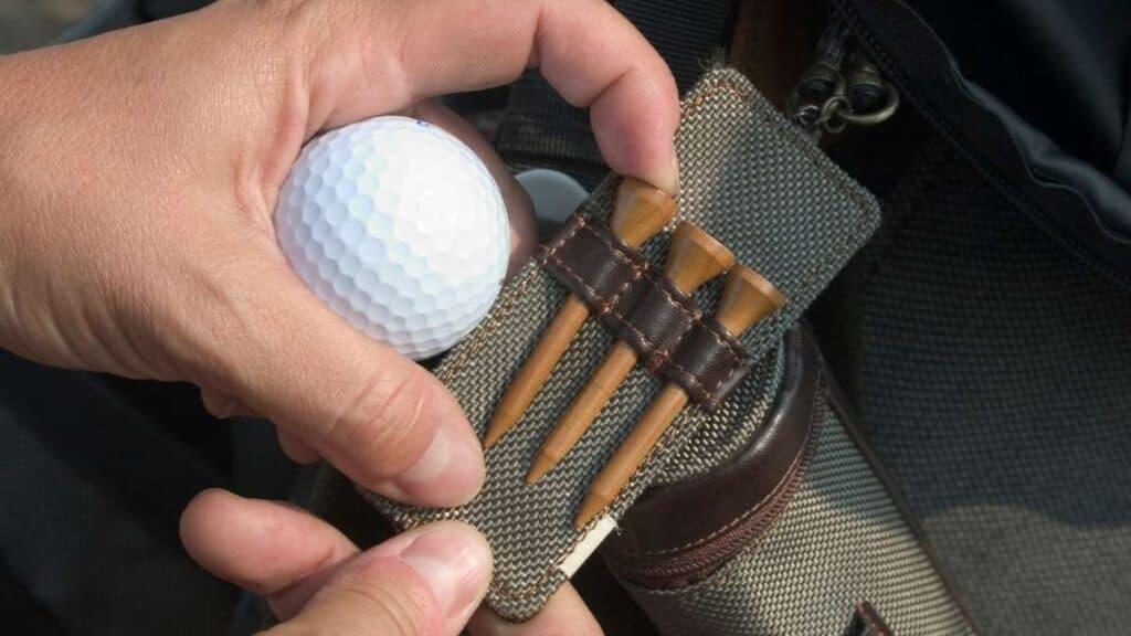 best golf tees reviews