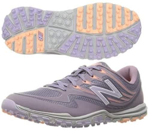 new balance golf shoes NBGW1006