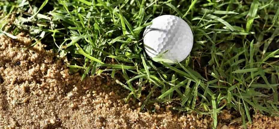 the Best golf ball for the money