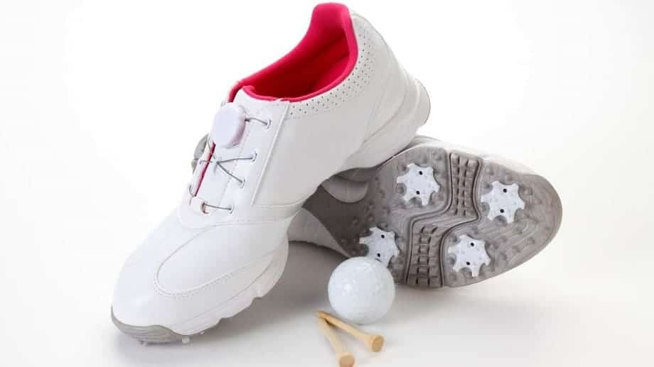 the best womens golf shoes for achilles tendonitis
