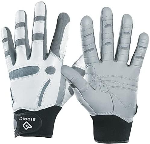 Bionic ReliefGrip Golf Glove m
