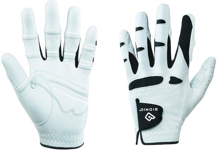 Bionic StableGrip Golf Glove m