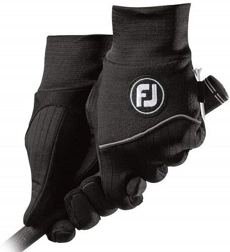 FootJoy WinterSof Golf Gloves m
