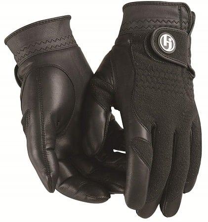 HJ Golf Gloves m