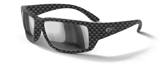 REKS SUNGLASSES